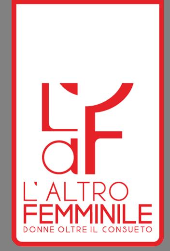laltrofemminile-home-blog